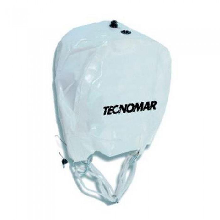 [해외]TECNOMAR Lifting Balloon with 2 Purges