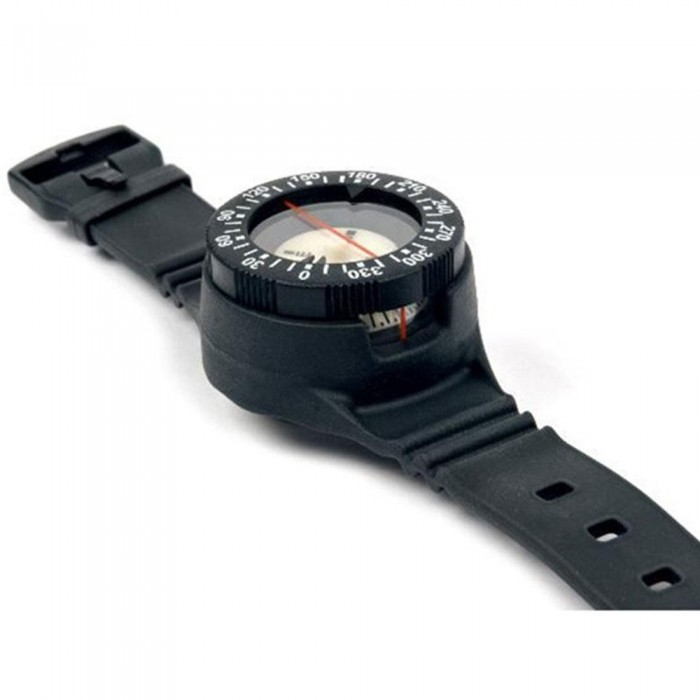 [해외]TECNOMAR 600 Compass 10661098