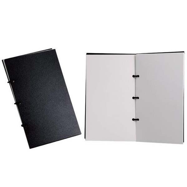 [해외]TECNOMAR Refill Sheets for Note Book 10661329