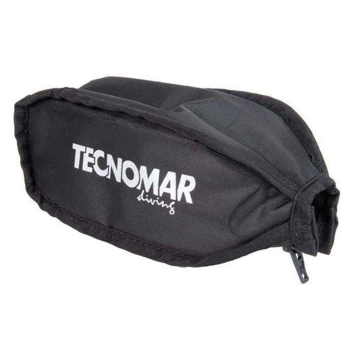 [해외]TECNOMAR Console Protector Bag 101247421