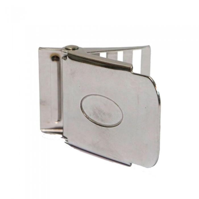 [해외]TECNOMAR Buckle Inox Delux 10136449764