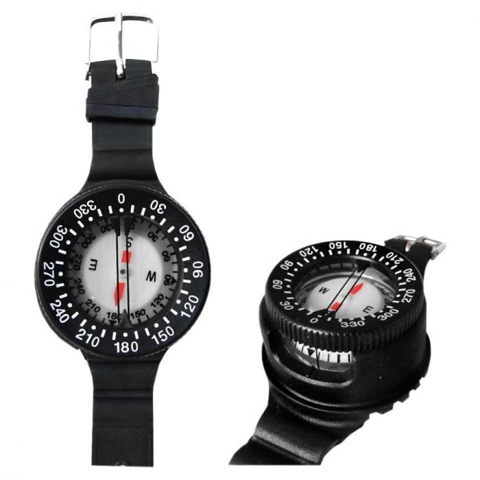 [해외]TECNOMAR TMI Wristband 10136774523