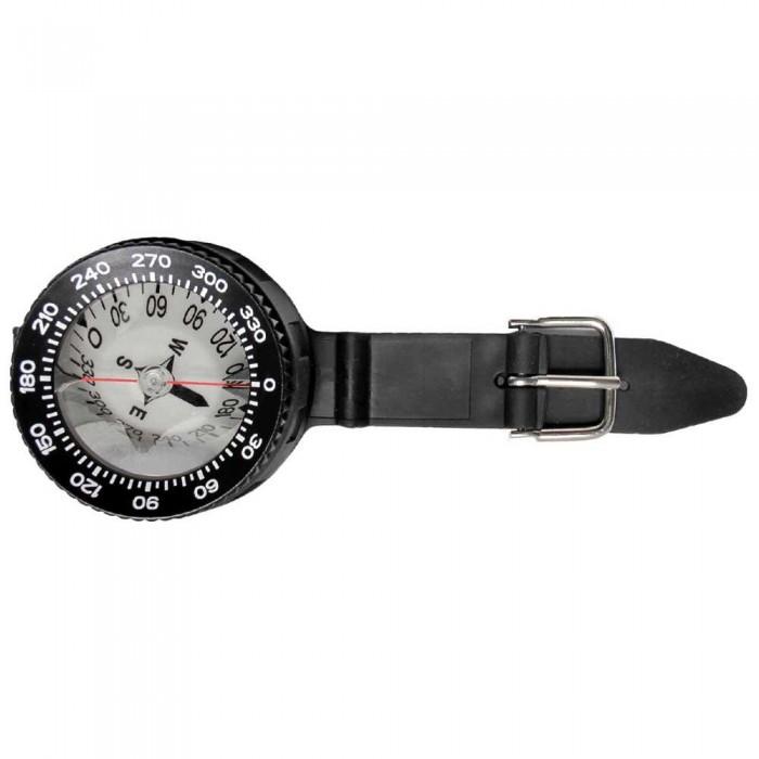 [해외]TECNOMAR Pro Tech TMI Wristband 10136774525