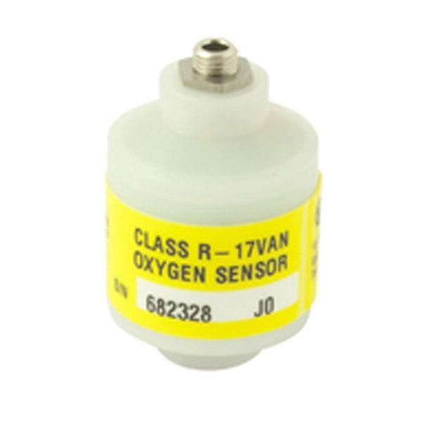 [해외]TECNOMAR R-17VAN Oxygen Sensor 10136774541