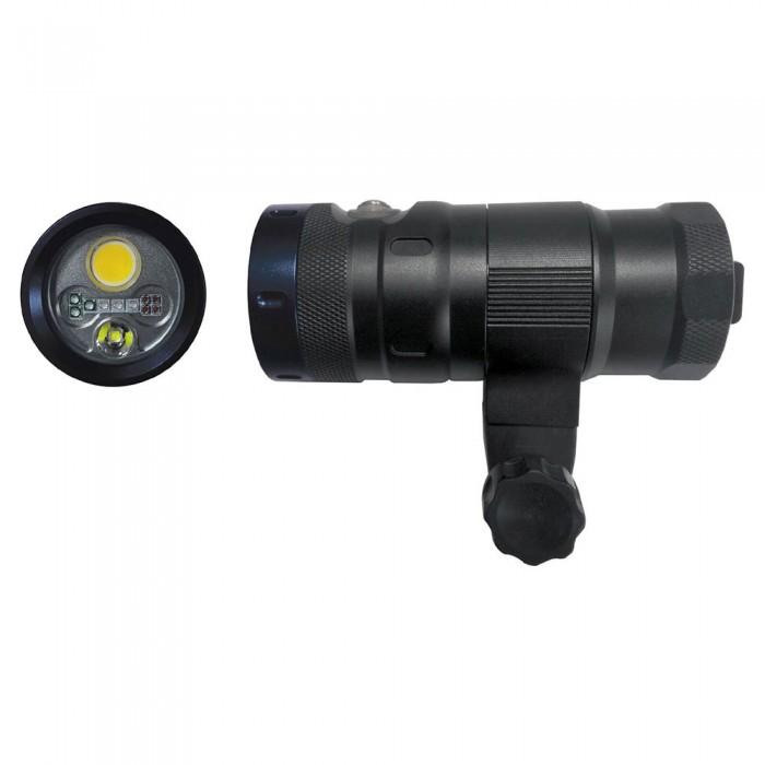 [해외]TOVATEC Galaxy II Black