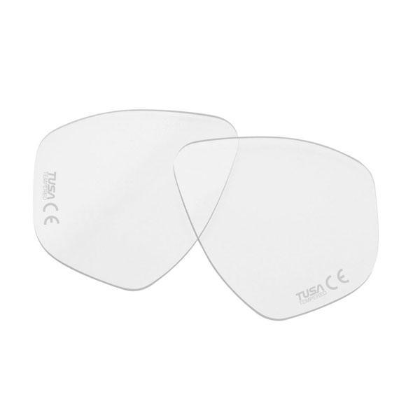 [해외]투사 Optical Lens for Ceos/Geminus/Splendive IV Negative 1 pcs