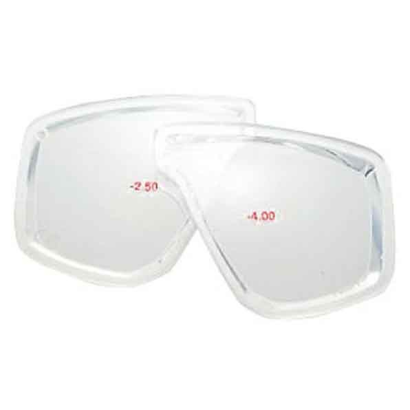 [해외]투사 Optical Lens for Ceos/Geminus/Splendive IV Positive