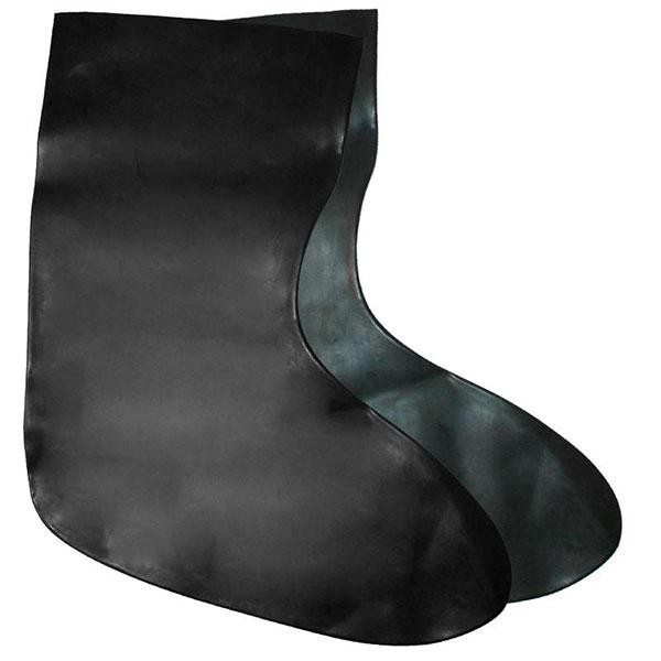 [해외]TYPHOON Latex Socks 10660367