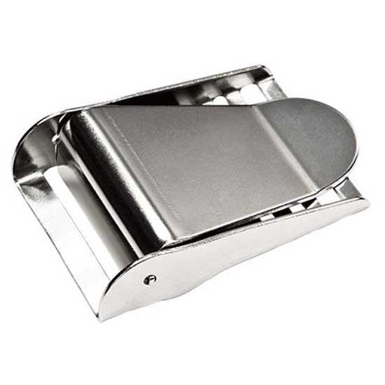 [해외]엑스딥 Stainless Steel Buckle 10136806328