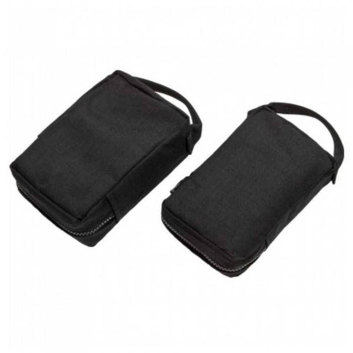 [해외]엑스딥 Internal Part Of The Weight Pocket 10136806349