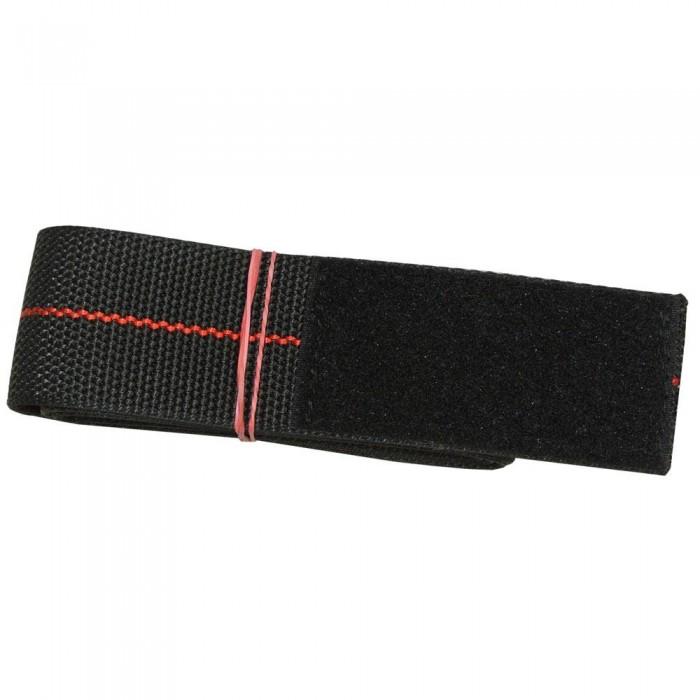 [해외]XRAY SCUBA Camb앤드 Belt with Velcro 위드out Hardware