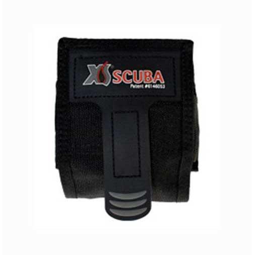 [해외]XS SCUBA Quick Release Single Weight Pocket 10667787