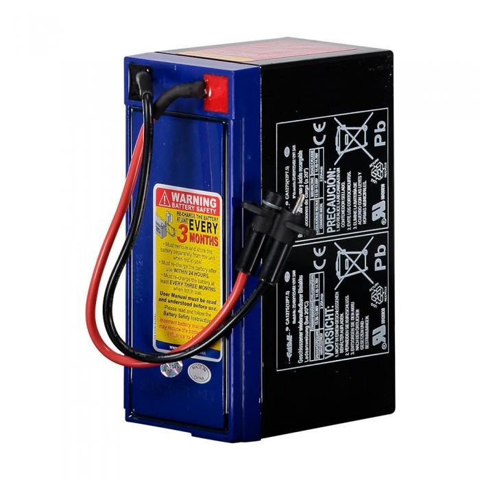 [해외]야마하 SEASCOOTER Extra Battery For YZS4B2 10137023650