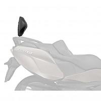 [해외]샤드 Backrest Kit BMW C650GT 9137027080 Black