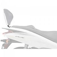 [해외]샤드 Backrest Kit Honda PCX125 9136083078 Black