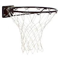 [해외]스팔딩 NBA Standard Rim 3136008572 Black