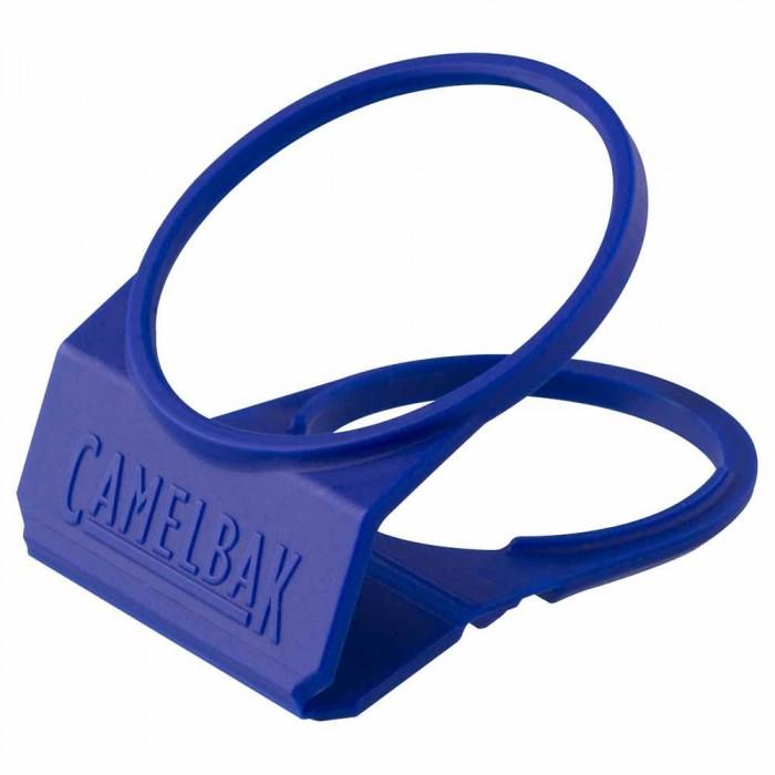 [해외]카멜백 Tether Multi 5 Pack 6136734249 For Chute Mag / Blue