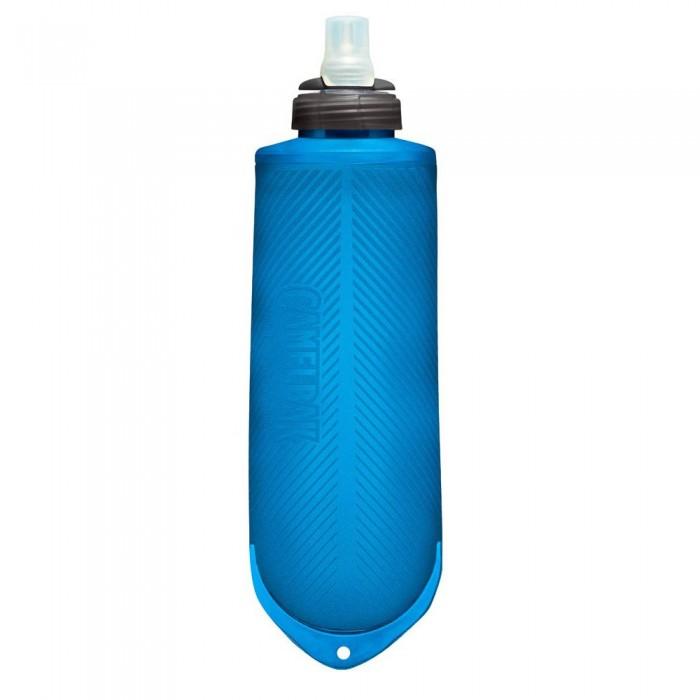 [해외]카멜백 Quick Stow 0.6L 6137075950 Blue