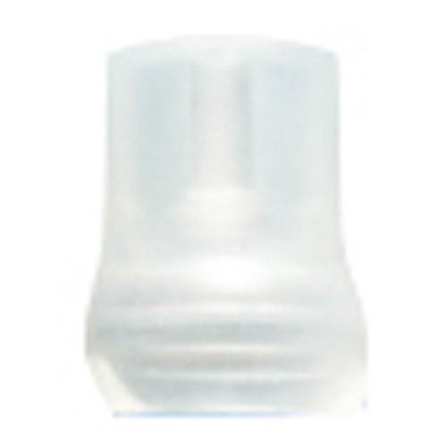[해외]카멜백 Quick Stow Flask Bite Valve 6137075951 White