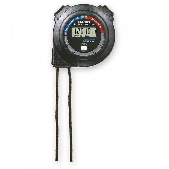[해외]카시오 Wake-up Timer HS-3V 6136817142 LCD
