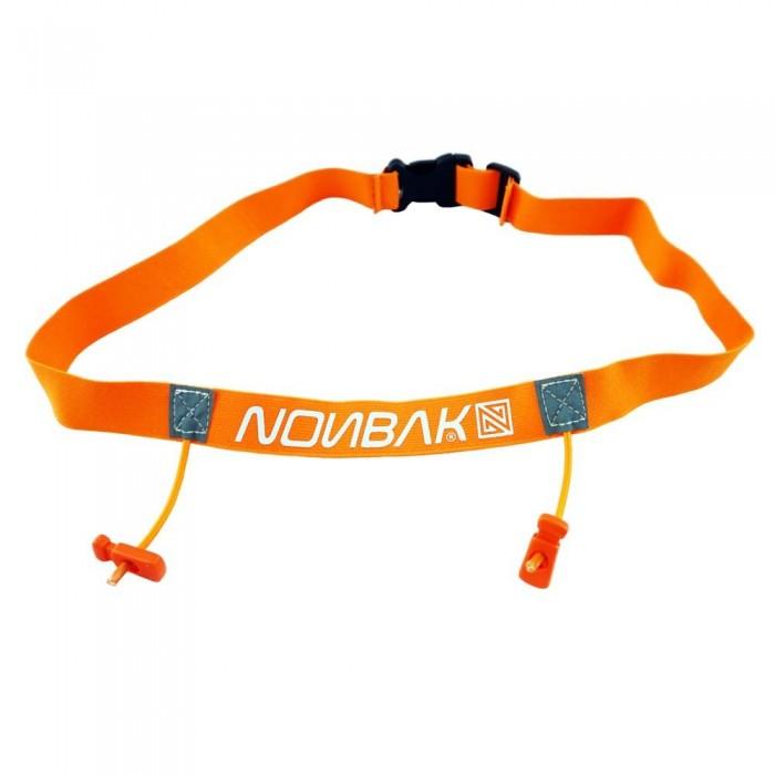 [해외]NONBAK Race 6136421150 Orange