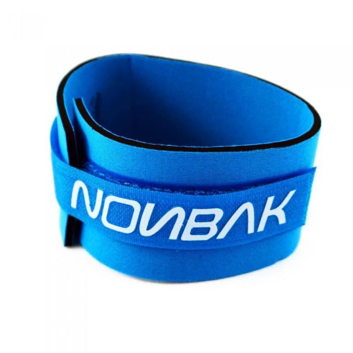 [해외]NONBAK Chip Strap 6136421151 Sky Blue