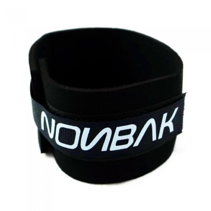 [해외]NONBAK Chip Strap 6136421152 Black