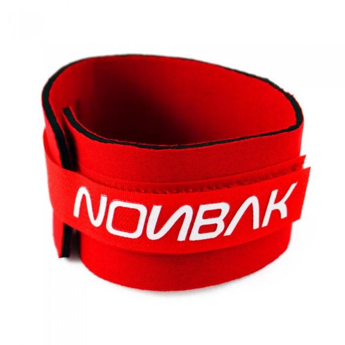 [해외]NONBAK Chip Strap 6136421153 Red