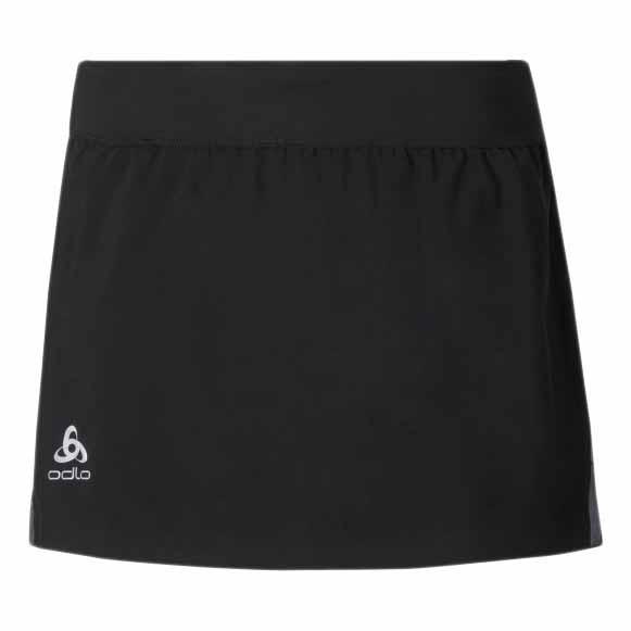 [해외]오들로 Samara Skirt Black