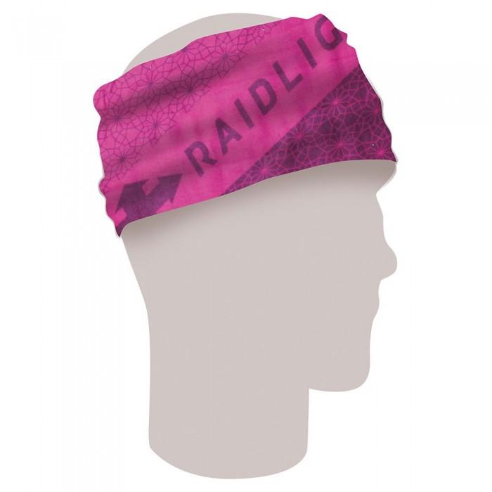 [해외]레이드라이트 Pass 마운틴 Pink
