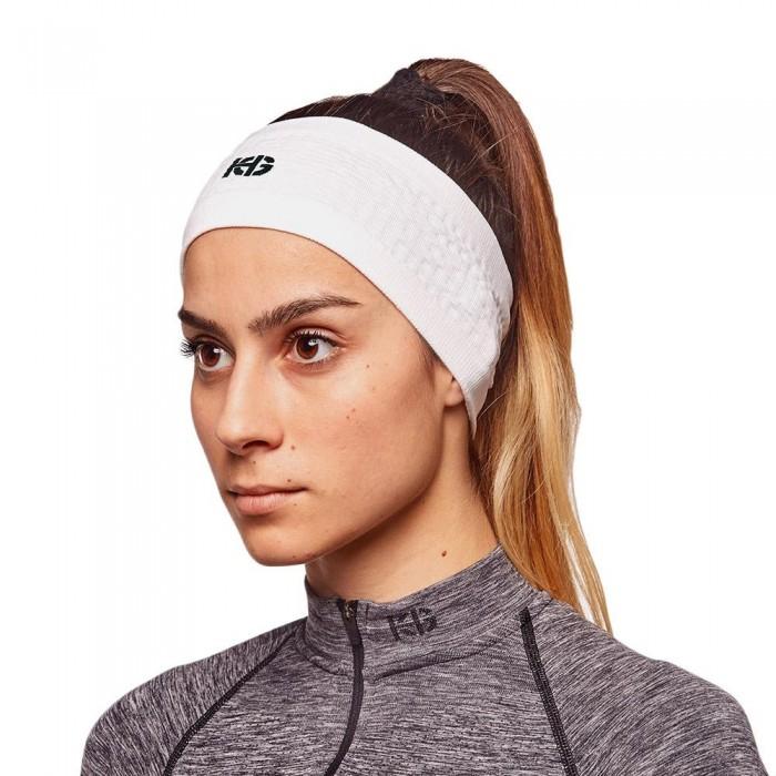 [해외]SPORT HG Original Headband 6136626542 White
