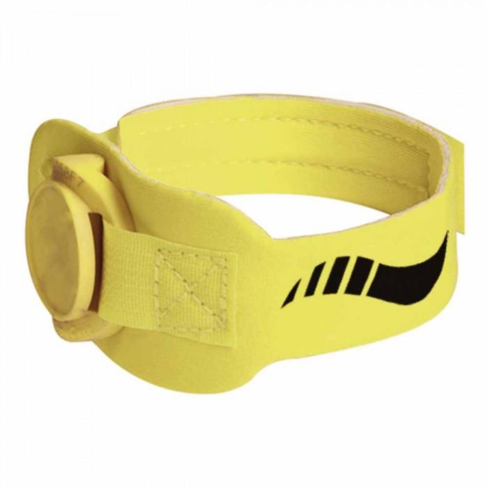 [해외]SPORTLAST Chip 밴드 Yellow