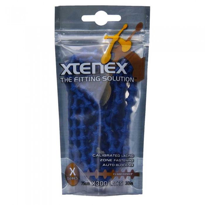 [해외]XTENEX Lace Sho Man6135887249 Royal Blue
