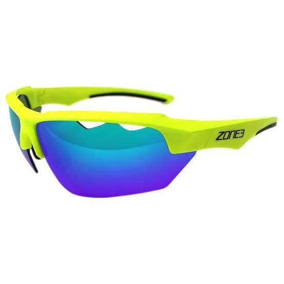 [해외]ZONE3 Aero Pro 6136719971 Neon Yellow