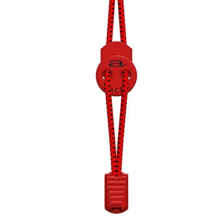 [해외]아쿠아맨 A-Lace Elastic 7136764764 Red / Black