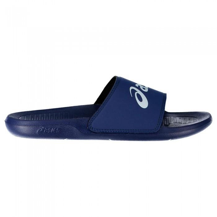 [해외]아식스 Sandal 7136877929 Indigo Blue / Indigo Blue