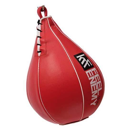 [해외]KRF Inflatable 7136846095 Red