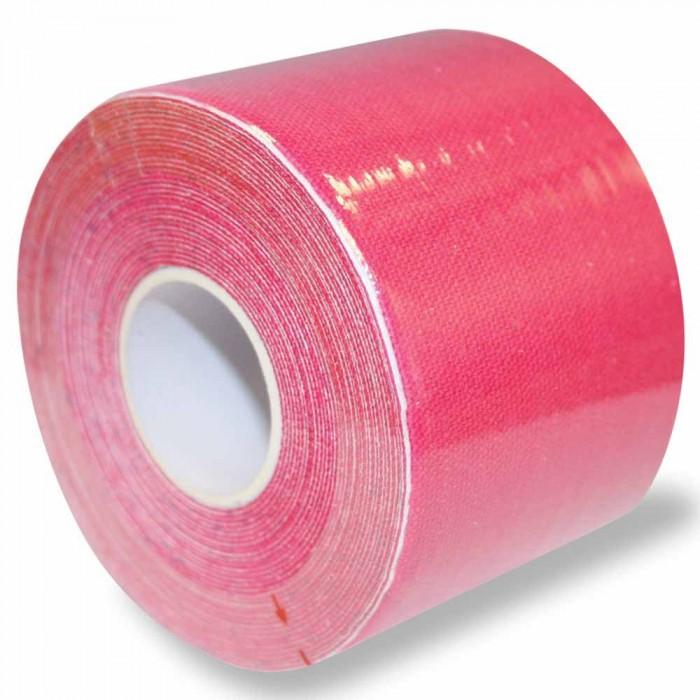 [해외]맥데이비드 Skin 테이프 5x5cm 24 Units Bright Pink