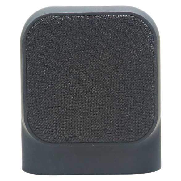 [해외]MUVIT SD1 Marengo Fabric Grey