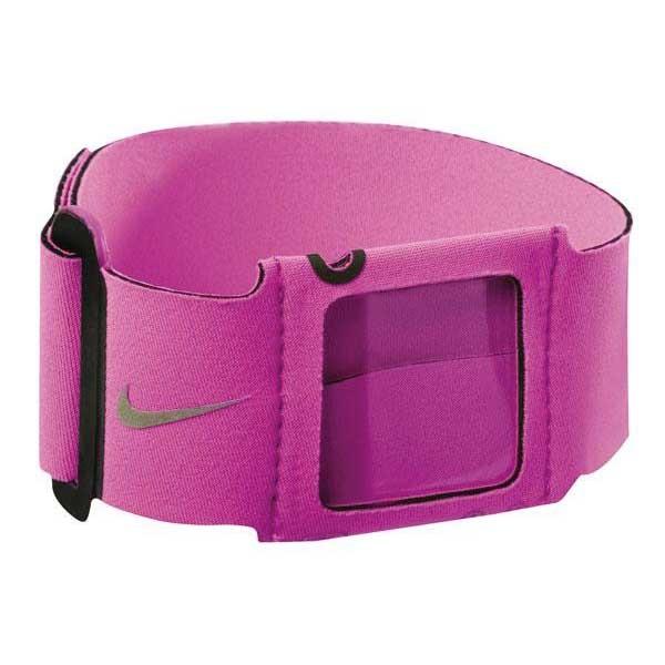 [해외]나이키 ACCESSORIES Sport Strap 762506 Pink