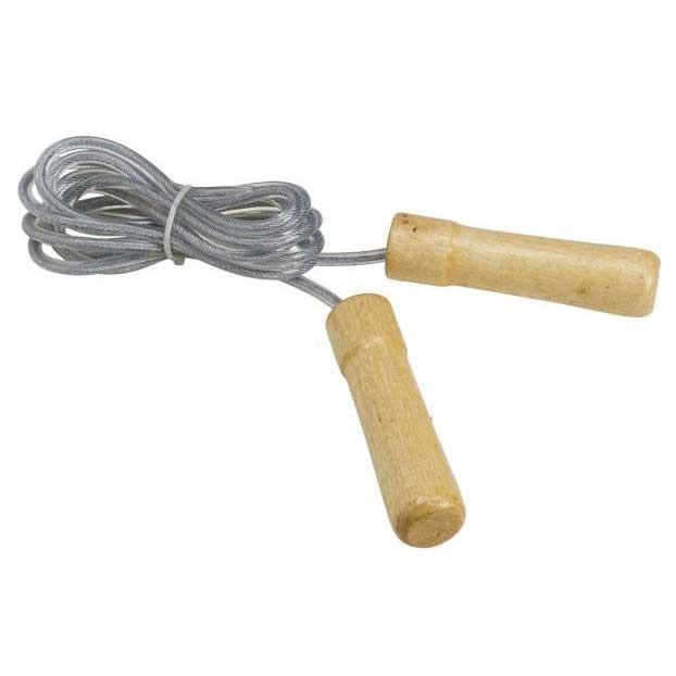 [해외]STING Weighted Rope