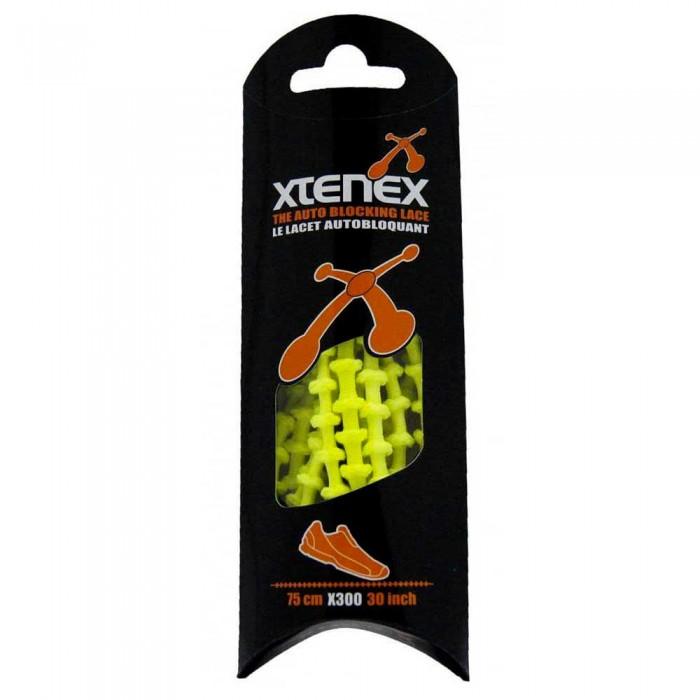 [해외]XTENEX X300 7135887253 Yellow