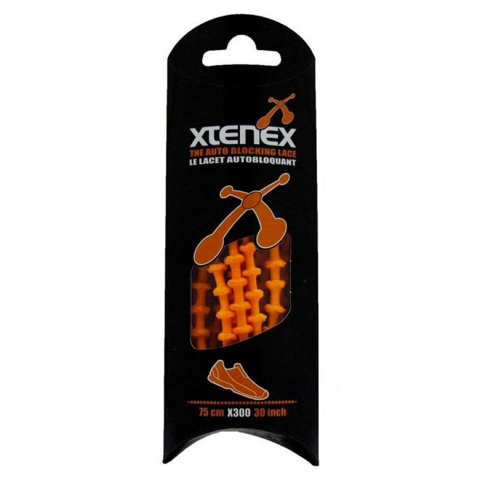 [해외]XTENEX X300 7135887254 Orange