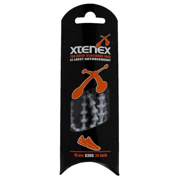[해외]XTENEX X300 7135887256 Silver