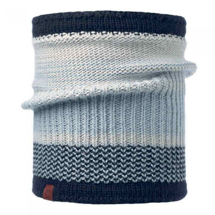[해외]버프 ? Knitted Neckwarmer Comfort 12136659181 Borae Grey
