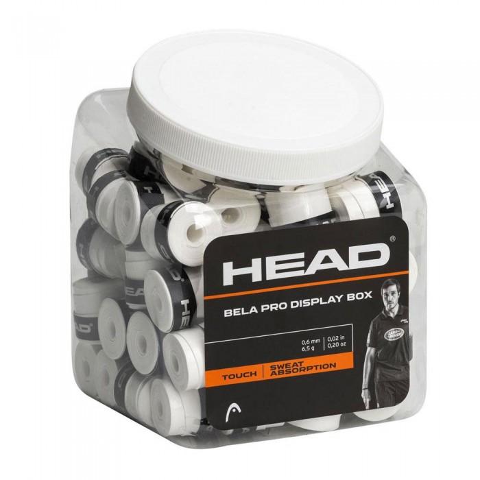 [해외]헤드 RACKET Bela Pro 70 Units 121115221 White