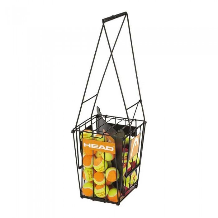[해외]헤드 Basket 위드 Separator