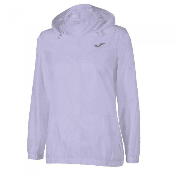 [해외]조마 Bella Rainjacket Lavender