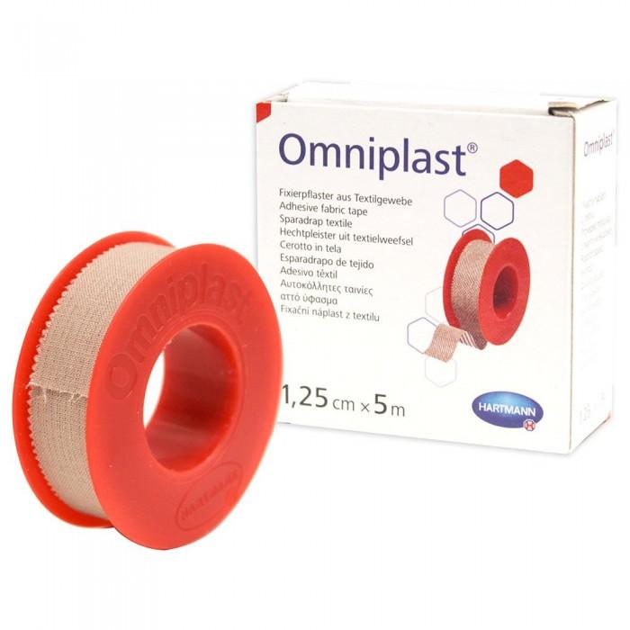 [해외]MUELLER Omniplast 12137080602 Meat