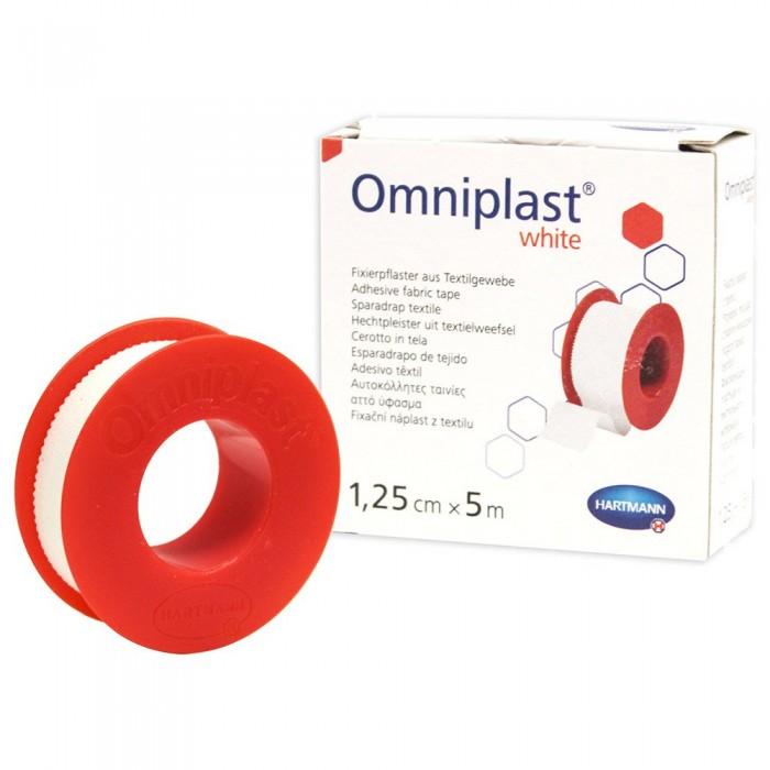 [해외]MUELLER Omniplast 12137080603 White